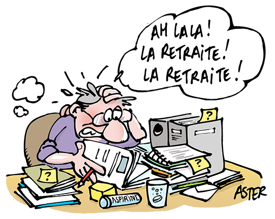 http://novelvyretraite.fr/img/general/la_retraite_aster_25pc.jpg