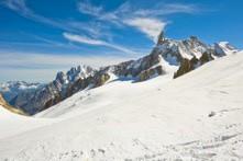 Novelvy Région Rhone-Alpes