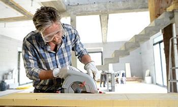 La retraite progressive accessible aux artisans et commerçants