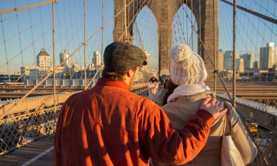 Protection du conjoint lors d'une expatriation