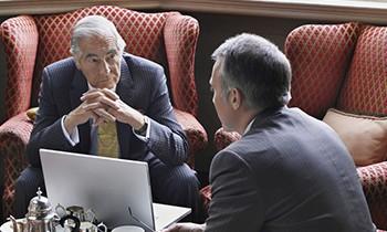 Rachats de trimestre:un avantage fiscal pour le chef d'entreprise