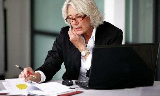 Changement dans les retraites des professions libérales