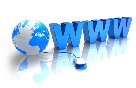 Un site internet relooké à l'occasion des 30 ans de Novelvy Retraite