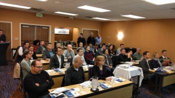 Conférence système retraite français Seattle 1