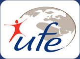 UFE_Hebdo_cotisation volontaire