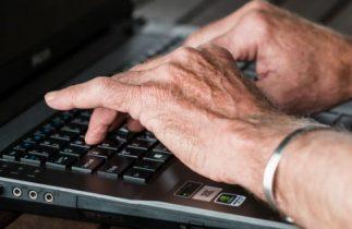 Le monde comment ameliorer retraite base