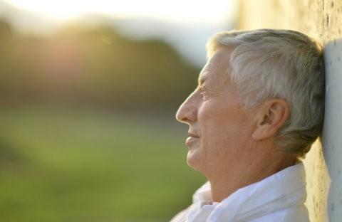 ages retraite