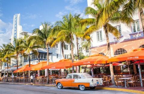Miami réunion retraites francaises