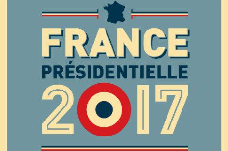 Presidentielle 2017 Le Programme De Francois Fillon Sur La Retraite