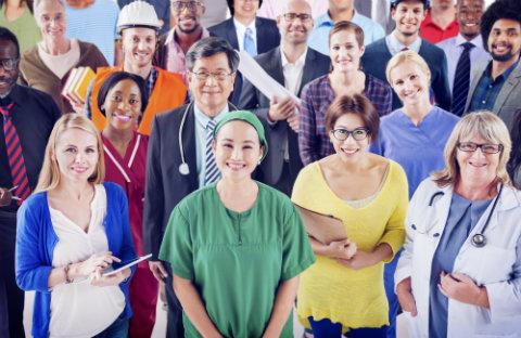 Recul de l'âge de la retraite des professions libérales