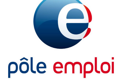 Logo_Pole_Emploi_Convention chomage