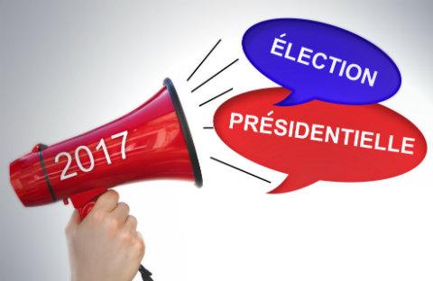 Presidentielle 2017 Benoit Hamon