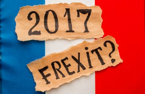 Présidentielles : retraite à 60 ans et Frexit