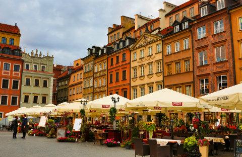 Pologne_Novelvy_Retraite