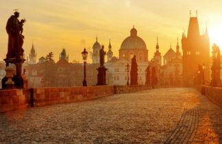 Meeting droits de retraite Prague