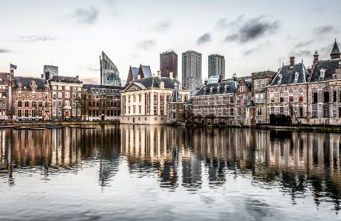 La Haye information retraite