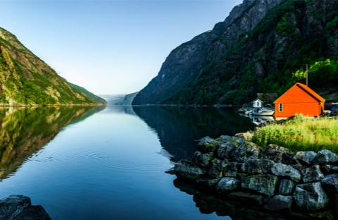 Conférence-web Europe du Nord sur les retraites