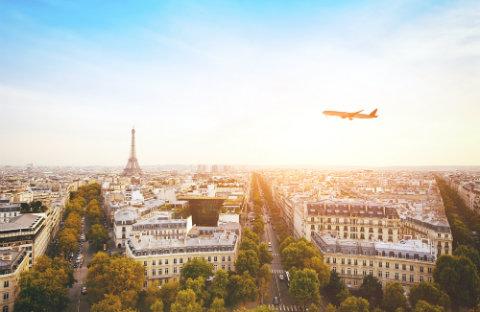 Expatriés de retour en France quelles démarches
