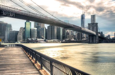 Conférences retraites à New-York du 15 au 17 octobre