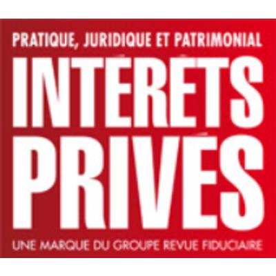 intérêts privé imposer la retraite