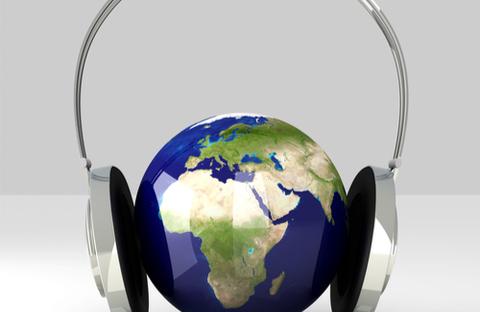 Retraites françaises : Webinaire Afrique de l'Ouest