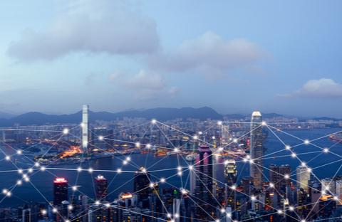 Droits de retraite : conférence web à Hong-Kong