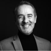 Robert H témoignage client Novelvy Retraite