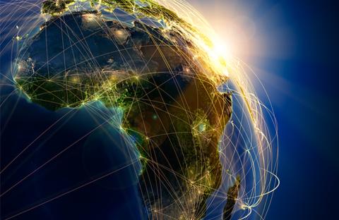 Webinaire retraite Afrique