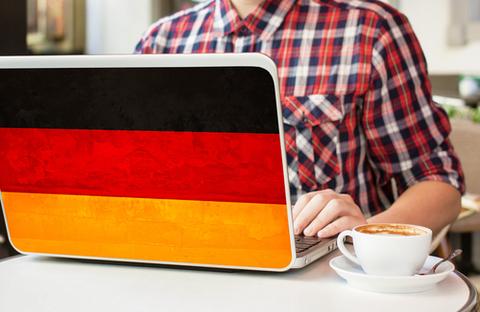 webinaire retraite en Allemagne