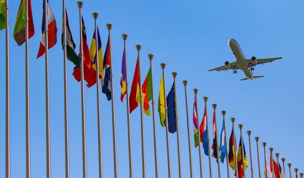 Retraite : préparer son départ à l étranger Mieux Vivre Votre Argent