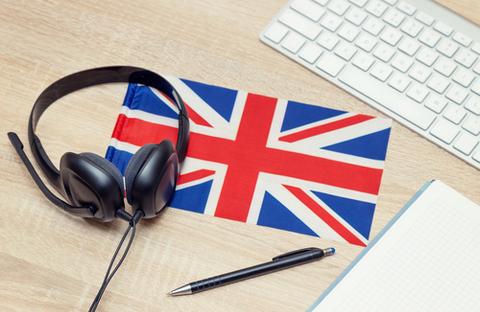 webinaire retraite spécial Grande-Bretagne