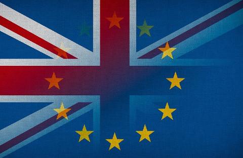Brexit et droits de retraite